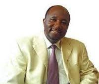 La protection de l'environnement: Les inquiétudes de l'honorable Dr Sékou Benna
