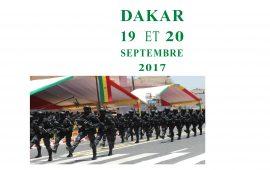 Conakry : Communiqué de l'Ambassade de France