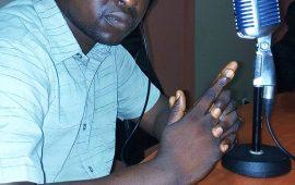 Tournoi Inter -médias en Guinée :Sekou Soumah  s'attaque  à  ''Wassolon Communication''