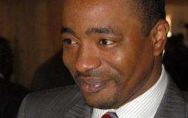 Célébration de la Fête du 02 Octobre En Guinée : Le Gouvernement organise une cérémonie à la place des Martyrs