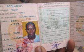 Conakry: Marche d'hier, un mort parmi les militants de l'opposition