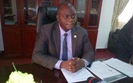 Conakry: Bientôt l'Organisation  de la Conférence Internationale  sur le ''Mouvement Migratoire''
