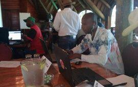 Classe Ouvrière: Des leaders Syndicaux de 29 pays Africains outillés en Stratégies de Communication  en matière Syndicale