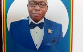 Elections Communales en Guinée: Me  Saidouba Kissing Camara, Candidat indépendant de la circonscription de Boffa, parle de  ses ambitions pour le bien être des  populations de cette région