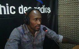 Fria: Guinée360.com visé par une plainte de la tête de liste du MR (Mouvement Républicain)