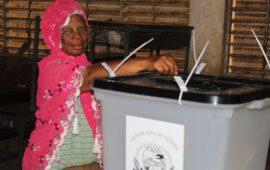 Guinée : Au moins 50 interpellations après des violences postélectorales