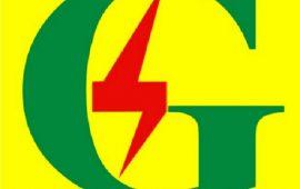 Electricité de Guinée(EDG): Communiqué