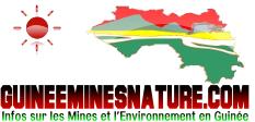 Conakry : Lancement du site Guineeminesnature.com