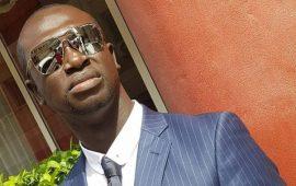 Rénovation de la DNI : les preuves selon lesquelles les factures d'Ousmane Dady Camara ont été payées