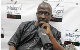 Journée mondiale de la liberté de la presse : justice, médias et Citoyens sont-ils des contrepoids du pouvoir en Guinée? (Opinion)