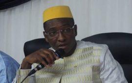 Direction Nationale des Impôts: rétrospective sur les 5 bonnes actions posées par Aboubacar Makissa CAMARA