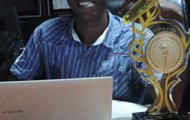 Nécrologie : Notre confrère Abdoulaye Bah n'est plus !