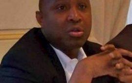 OGP : quand un mort vivant devient Directeur général
