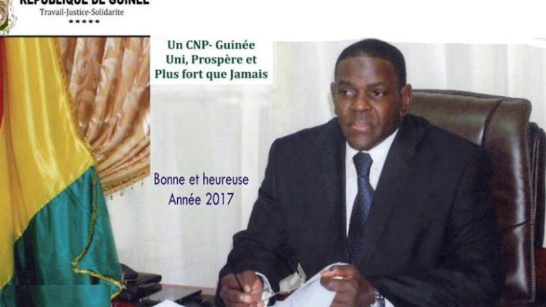 Hausse du prix du carburant à la pompe: Déclaration du CNP-Guinée