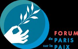 Forum de Paris sur la Paix : participez à l'appel à projets (6 juin 2018)