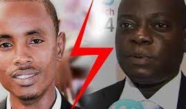 Habib Dramé : « Yves Magloire me doit plus de 197 millions GNF »
