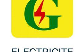EDG : Toutes les informations de l'entreprise désormais disponibles sur le site web….