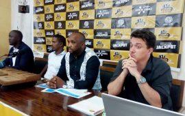 Jeux d'Hasards : Encore un nouveau produit lancé par la Société GuineeGames