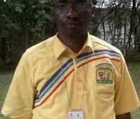 Yaya 2 Bah sur la démission du Ministre   Gassama Diaby : « Le  moment  n'est   pas propice pour lui de démissionner »