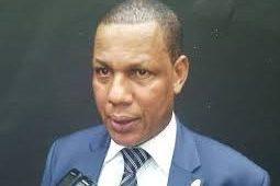 Tribunal de Mafanco : Abdoulaye Sow de la FESABAG poursuivit pour harcèlement…
