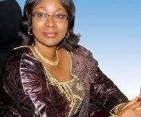Guinée: Célébration de la journée mondiale de lutte contre le Sida