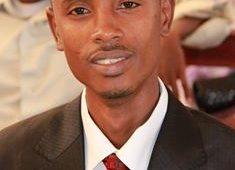 Portrait : Habib Hady Dramé, un jeune brave au parcours rare