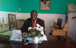 Un ancien ministre  de  Conté  aux leaders politiques Guinéens : « Le peuple doit se sentir en sécurité »