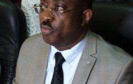 Election des membres du bureau de la  CENI: Me Salif Kébé  réélu   président  de l'institution