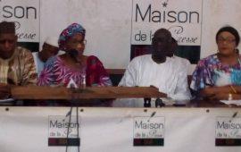 Université du Troisième Age de Guinée: Un autre espoir pour les retraités