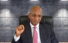 Retour de Cellou Dalein Diallo à Conakry : L'UFDG tend-il un piège aux forces de l'ordre ?