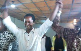 URGENT : Alpha Abdoulaye Diallo du  » Populaire  » élu président de l'AGEPI