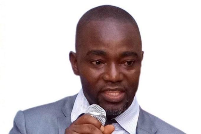 « La constitution autorise les magistrats à exercer leurs tâches en toute Independence », Mohamed Diawara, Juge d'instruction