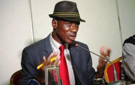 Vol, abus d'autorité, diffamation… Le Colonel Moussa Thiégboro Camara attendu à la barre