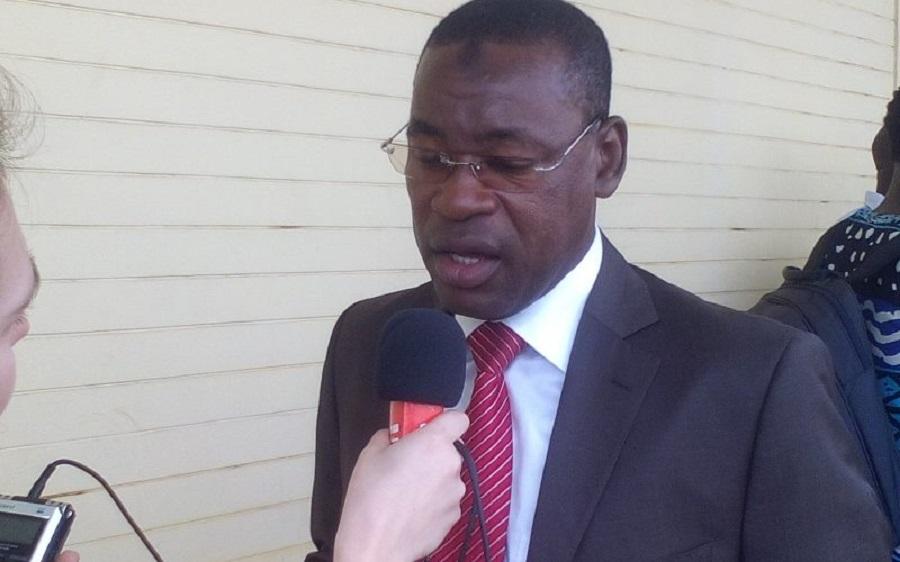 Lutte contre l'insalubrité : 20 mille Poubelles prévues à Conakry
