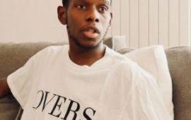 Syli de Guinée: des révélations accablantes d'Ibrahima Traoré sur Paul Put