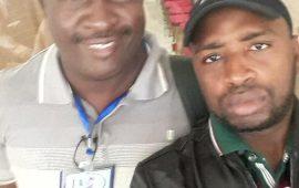 Folles rumeurs sur Boké : encore une fois, la jeunesse de Kakandé a préféré désavouer les businessmens de crise