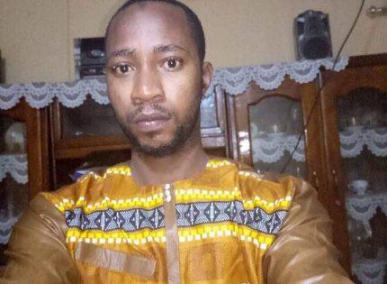 Conakry : Un groupe de gendarmes agresse un jeune à son domicile