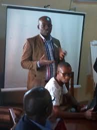 Conakry : Des  Journalistes outillés sur le Rôle et la responsabilité des médias en période électorale