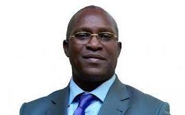 Guinée :Kiridi Bangoura  est -il victime d'attaques insensées dans ces derniers temps ?