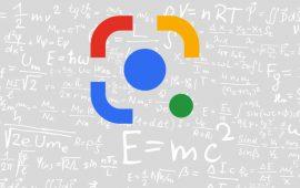 Google Lens pourrait bientôt résoudre pour vous vos problèmes de maths en une seule photo