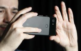 les meilleurs smartphones de 200 à 500 euros