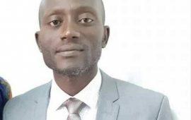 Reprise des manifestations du FNDC : « Je pense qu'un homme normal ne peut pas prétendre d'organiser une manifestation de rue à Conakry dans le contexte actuel »dixit Honorable Souleymane Keita