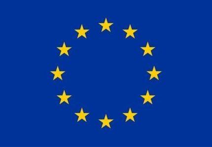 Frontières : l'Union européenne songe à interdire l'entrée aux Américains
