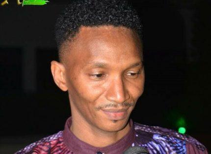 Page noire: le célébre styliste guinéen sera inhumé ce mardi, après la priére de 14h à conakry