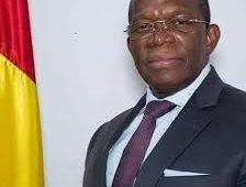 Guinée:Nouveau gouvernement, le retour des incompétents…