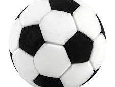 Football : Les  lois Détaillées  de l'international  Board