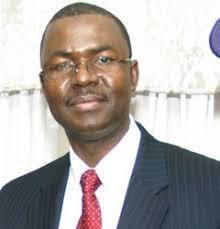 Ministère de l'Enseignement Supérieur : Dr Faya Millimouno s'attaque à ses détracteurs