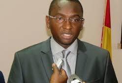 Corruption  à grande échelle :La Direction Nationale des Impôts Citée par   Afrobarometer