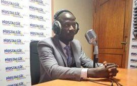 Mohamed Cisse à Alpha Condé: « On veut un président qui agit, qui règle les problèmes plutôt que de nous les étaler »