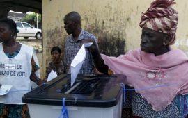 Afrique de l'Ouest : Les prochaines élections présidentielles devraient « consolider » la démocratie (ONU)
